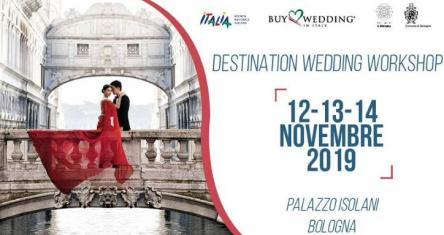 Buy Wedding Italy