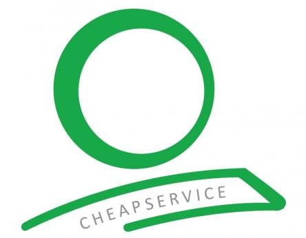 Cheapservice Soc Coop
